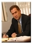 Green Island Criminal Defense Attorney David J. Taffany