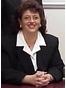 Elmont Elder Law Attorney Eileen D. Stier