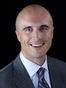 Rowlett Litigation Lawyer Barry John Brooks
