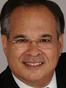 Laud By Sea International Law Attorney Bruce D. Goorland