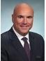 Syracuse Litigation Lawyer Lee Alcott