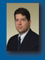 Maybrook Corporate / Incorporation Lawyer Glen L. Heller
