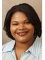 Galveston County Employment / Labor Attorney Carolanda Bremond