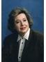 Buffalo Employment / Labor Attorney Marilyn A. Hochfield