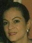 Leonore M. Greller