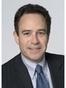 New York Internet Lawyer Kenneth Marc Schneider