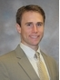 Dallas Insurance Law Lawyer Eric Kent Bowers