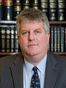 New York County Wills and Living Wills Lawyer Herbert E. Nass