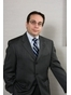 Nanuet Insurance Lawyer Craig A. Post