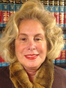 Addisleigh Park Arbitration Lawyer Sherry Narda Sarbofsky