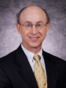 Ohio Tax Lawyer Dan Lester Jaffe