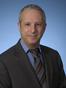 Brooklyn Life Sciences and Biotechnology Attorney Robert Schaffer