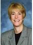 Buffalo International Law Attorney Diane K. Church