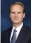 Clark Trusts Attorney Robert C. Kautz