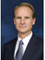 Carteret Tax Lawyer Robert C. Kautz