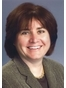West Seneca Securities Offerings Lawyer Janet M Novakowski Gabel