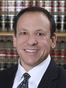 Floral Park Corporate / Incorporation Lawyer Neil M. Kaufman
