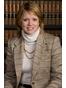 Tarrant County International Law Attorney Julie Carina Bergkamp