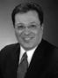 Bayville Real Estate Attorney Charles Edward Parisi