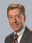 New Britain Litigation Lawyer Daniel P. Venora