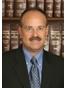 Hempstead Insurance Law Lawyer Kevin Schlosser