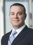 Galveston Appeals Lawyer Ian Ranier Beliveaux