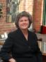 Onondaga County Employee Benefits Lawyer Monica Robinson Heath