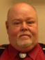77584 Family Law Attorney James Scott Beacham
