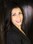 Dallas County Landlord & Tenant Lawyer Zheila Seyedin Bazleh