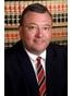 Poughkeepsie Commercial Real Estate Attorney Richard John Olson