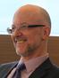 New Jersey Arbitration Lawyer David L. Kreider