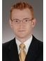 Roanoke Business Attorney Charles Christopher Barnett