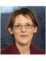 New York County Trademark Infringement Attorney Barbara A. Solomon