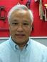 Berkeley Insurance Law Lawyer Alan J. Jang