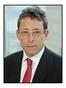 New York Antitrust / Trade Attorney Clifford Hank Aronson