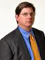 San Diego Tax Lawyer Frank James Janecek Jr