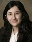 Austin Immigration Attorney Sonia Ansari