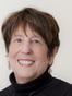 New Hampshire Prenuptials Lawyer Ora Schwartzberg