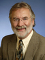 Rochester Criminal Defense Attorney Lawrence L. Kasperek