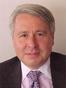 Astoria Aviation Lawyer David Arthur Gillespie