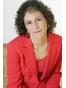 Jessica Ruth Friedman