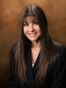 Great Neck Divorce / Separation Lawyer Lauren Seides Chartan