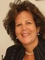 Fairfield Family Law Attorney Victoria Therese Ferrara