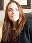 Forney Estate Planning Attorney Cariann Bradford Abramson
