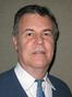 Caldwell Licensing Attorney Alan Joseph Grant