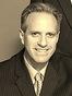 Goshen Personal Injury Lawyer Robert Michael Miele