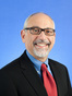 Montgomery Real Estate Attorney Larry Wolinsky