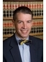 Poughkeepsie Corporate / Incorporation Lawyer Richard R. Duvall
