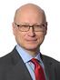 New York Venture Capital Attorney Peter Jonathan Halasz