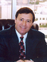 Jay Irving Jaffe